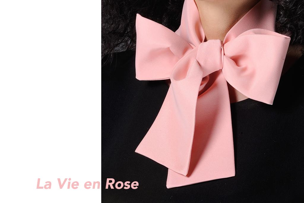 Fundita La Vie en Rose