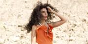 Simona Nicorina Burcea dreaming DANA
